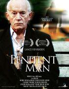 TV program: V rukách osudu (The Penitent Man)