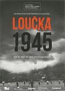 Loučka 1945