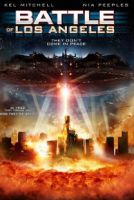 TV program: Bitva o Los Angeles (Battle of Los Angeles)