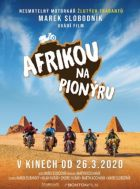 Afrikou na Pionýru (Afrika na Pionieri)