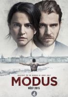 TV program: Modus smrti (Modus)