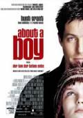 TV program: Jak na věc (About a Boy)