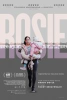 TV program: Rosie
