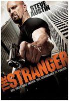 TV program: Agent bez jména (The Stranger)