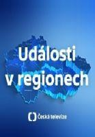 TV program: Události v regionech