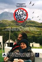 The Right Bus
