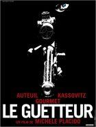 TV program: Snajpr (Le guetteur)