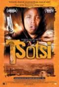 TV program: Tsotsi