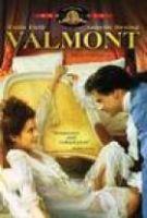 TV program: Valmont