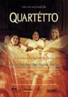 TV program: Quartétto