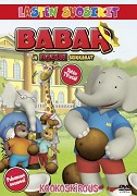 TV program: Babar a Baduova dobrodružství (Babar and the Adventures of Badou)