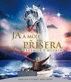 TV program: Já a moje příšera (The Water Horse)