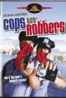 TV program: Policajt a lupič (Cops and Robbers)