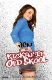 TV program: Jako zamlada (Kickin It Old Skool)