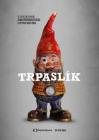 TV program: Trpaslík
