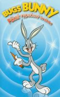 TV program: Blízká setkání ztřeštěného druhu (The Bugs Bunny - Road Runner Movie)