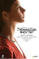 TV program: Krásná Fatmagul (Fatmagül'ün suçu ne?)