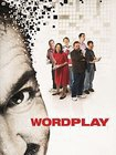 TV program: Wordplay