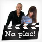 TV program: Na plac!