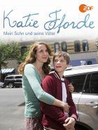 TV program: Katie Fforde: Hledá se táta (Katie Fforde: Mein Sohn und seine Väter)