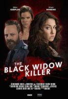 Smutek černé vdovy (The Black Widow Killer)