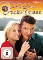 TV program: Paulin sen (Lilly Schönauer: Paulas Traum)