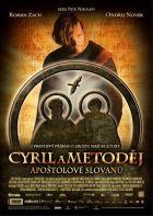 TV program: Cyril a Metoděj - Apoštolové Slovanů