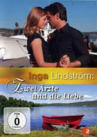 TV program: Inga Lindström: Zamilovaní doktoři (Inga Lindström - Zwei Ärzte und die Liebe)