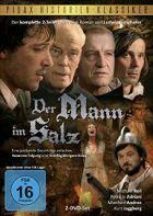 TV program: Muž v soli (Der Mann im Salz)
