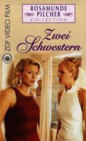 TV program: Dvě sestry (Zwei Schwestern)