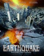 TV program: Město v ohrožení (Nature Unleashed: Earthquake)
