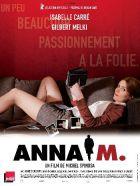 TV program: Anna M.