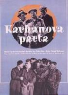 TV program: Karhanova parta