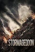 TV program: Smrtící bouře (Stormageddon)