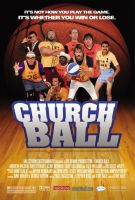 TV program: Church Ball