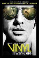 TV program: Vinyl