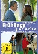 TV program: Rozmarné jaro: Chuť do života (Frühlingsgefühle)