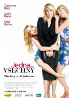 TV program: Jedna za všechny (The Other Woman)