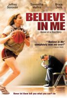 TV program: Věřte mi (Believe In Me)