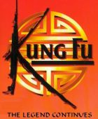 TV program: Kung Fu: Legenda pokračuje (Kung Fu: The Legend Continues)