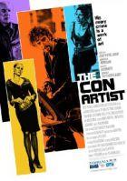 TV program: Vlastní cestou (The Con Artist)