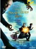 Řada nešťastných příhod (Lemony Snicket's A Series of Unfortunate Events)
