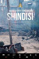 TV program: Šindisi (Shindisi)