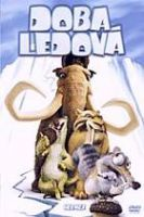 TV program: Doba ledová (Ice Age)