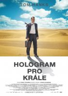 Hologram pro krále (A Hologram for the King)