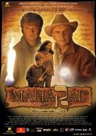 TV program: Maharal - Tajemství talismanu