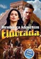 TV program: Honba za klenotem Eldorada (El Dorado: City of Gold)