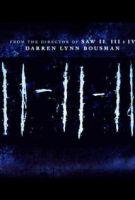 TV program: 11-11-11