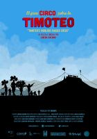 El gran circo pobre de Timoteo