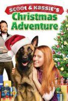 TV program: K-9 Adventures: A Christmas Tale